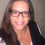 Industry veteran Amy Matthews has joined the Nevada Association of Employers to spearhead its human resources services and business development initiatives.