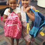 Local REALTORS are teaming up with Boys & Girls Clubs throughout the state to donate school supplies for students served by the clubs.
