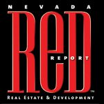 Red Report: August 2017 - Commercial real estate and development - projects, sales, and leases