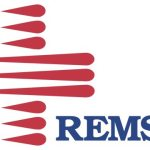 REMSA is offering free car seat installation and inspection checkpoint as part of its Point of Impact community outreach program.