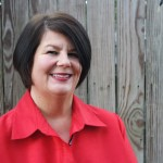 The National Council of Juvenile and Family Court Judges (NCJFCJ) has announced Connie Hickman Tanner as Chief Program Officer