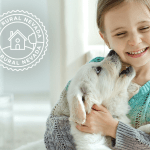 Home At Last™ has launched its HAL Pals Program, which aims to help new homeowners achieve the next dream on their list: having a pet.