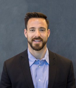 Las Vegas-based DC Building Group announced that longtime sales professional Brenden Graves has been hired as director of client services.