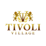 Guests of all ages are invited to join visiting artist, Geoffrey Gersten, for a festive day at Tivoli Village that marries the arts with community while giving back to Las Vegas charity, Create A Change Now.