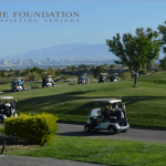 On Monday, May 28, The Foundation Assisting Seniors will host its 15th annual Charity Golf Tournament at the Revere Golf Club in Sun City Anthem.