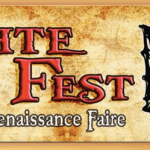 The 6th Annual Pirate Fest is at Craig Ranch Regional Park, April 21 & 22 and is produced by R & J Production the creators of the Halloween event at the Meadows Mall.