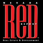 Red Report: April 2018 - Commercial real estate and development - projects, sales, and leases