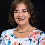 Las Vegas marketer Ruth Furman, principal of the Las Vegas-based ImageWords Communications, was one of 10 finalists in the mentor category for the Women in Technology Awards.