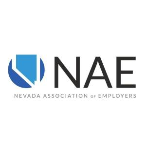 The Nevada Association of Employers (NAE) will present its 2nd Annual Employers Conference Friday, June 15, in Reno at the Grand Sierra Resort & Casino.