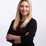 KPS3 Marketing, a full-service marketing and digital communications firm, has hired Sarah Polito as senior account director.