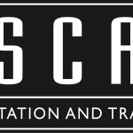 The Safety Consultation and Training Section (SCATS) of the State of Nevada's Division of Industrial Relations is offering a wide range of free Workplace Safety and Health Training Courses in Elko.