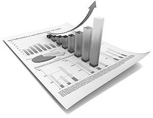 Business Indicators: July 2018 - Includes status of U.S. Nevada, Las Vegas, and Reno economies.