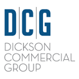 Dickson Commercial Group is pleased to announce a successful lease at Lexington Quail Office Park Pat Riggs and Travis Hansen, represented the landlord.