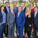 Among commercial real estate professionals is an elite group of well-educated, experienced, dedicated and charitable individuals called CCIMs.