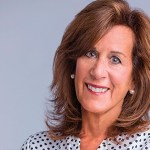 Meet Ann Silver, Chief Executive Officer of Reno + Sparks Chamber of Commerce.