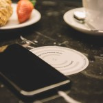 Chargifi is partnering with Business Continuity Technologies to provide convenient access to wireless power in public spaces like casinos, bars and stadiums.