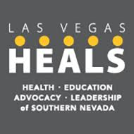 "Las Vegas HEALS, a nonprofit membership-based healthcare association, has announced its group of honorees as part of the ""Inspired Excellence in Healthcare Awards."""