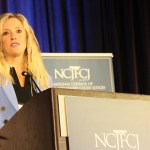 The National Council of Juvenile and Family Court Judges (NCJFCJ) recently held its 81st annual conference.