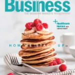 Each year, Nevada Business Magazine collects data comparing Nevada to other states and to past years, tracking economic cycles and delivering a snapshot .
