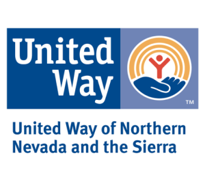 United Way has awarded funding to five programs to continue UWNNS' focused work in early child development and learning, kindergarten readiness and early literacy, early grade success and strengthening families.