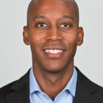 Grand Canyon Development Partners, a construction and real estate development and construction management company, announced the promotion of Vincent Tatum.