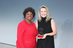 Bank of Nevada Receives Community Commitment Award from American Bankers Association