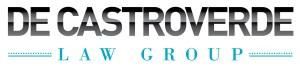 Castroverde_Logo-fnl-2clr-01
