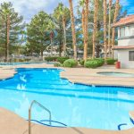 outdoor-pool-and-lounging-apartments-las-vegas