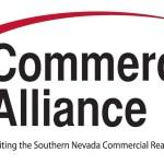 Commercial Alliance Logo0206