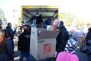 Toy Drive 2017 (10)