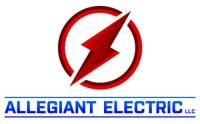 Allegiant Electric logo