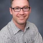 Cure 4 The Kids Foundation Promotes  Joseph L. Lasky III, M.D. to Director of Bleeding and Clotting Disorders
