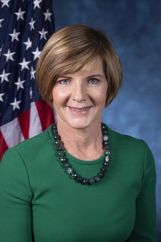 Congresswoman Susie Lee to Walk Against Hate  ADL Walk