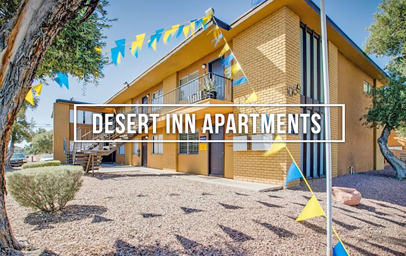 Desert_Inn_Apartments_CoverPic