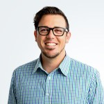 Joe Hopper – KPS3 Director of Search and Digital Media