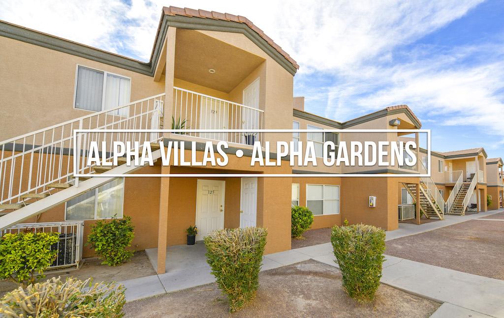 AplhaVillas-Gardens_Cover_Pic