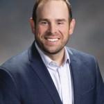 Jason Kremer Headshot