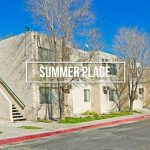 Summer_Place_Cover_Pic