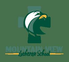 MVLS Logo