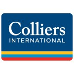 Colliers_Logo_500x500-0d674904