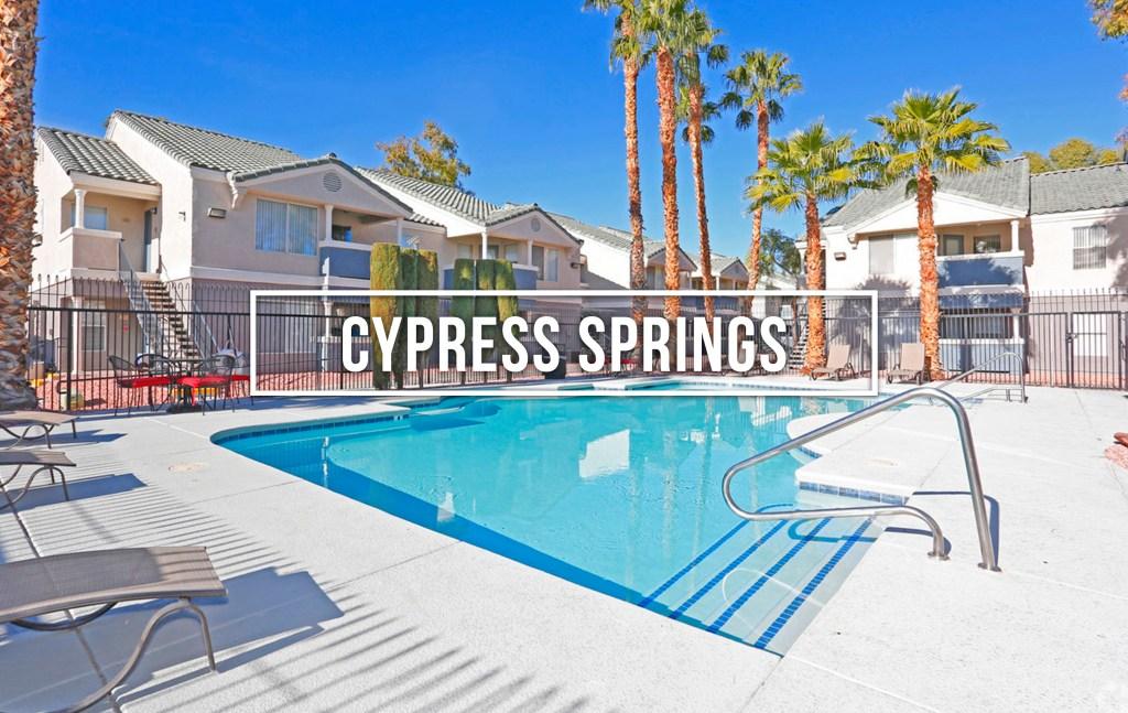 CypressSprings_Cover_Pic-dc4085d9