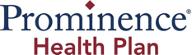Prominence Health Plan-81356564