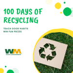 WM 100 Days of Recycling-0bb68883