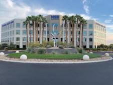 Nevada State Bank MCC 2020-77a823c8