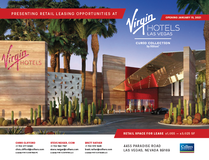Colliers - Virgin Hotels-7bd736f8