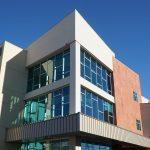 Charleston Campus (1)-8c95145f