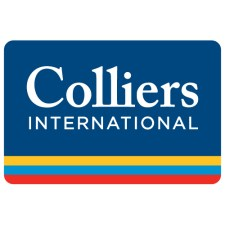 Colliers_Logo_500x500-736ea513