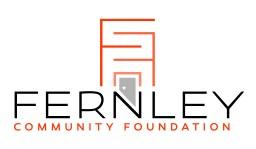 FCF logo-d5b96176