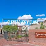 Gleneagles_CoverPic_A-3448f4ba