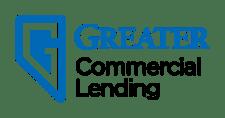 Greater-Commercial-Lending-logo-RGB-e1ce93e6